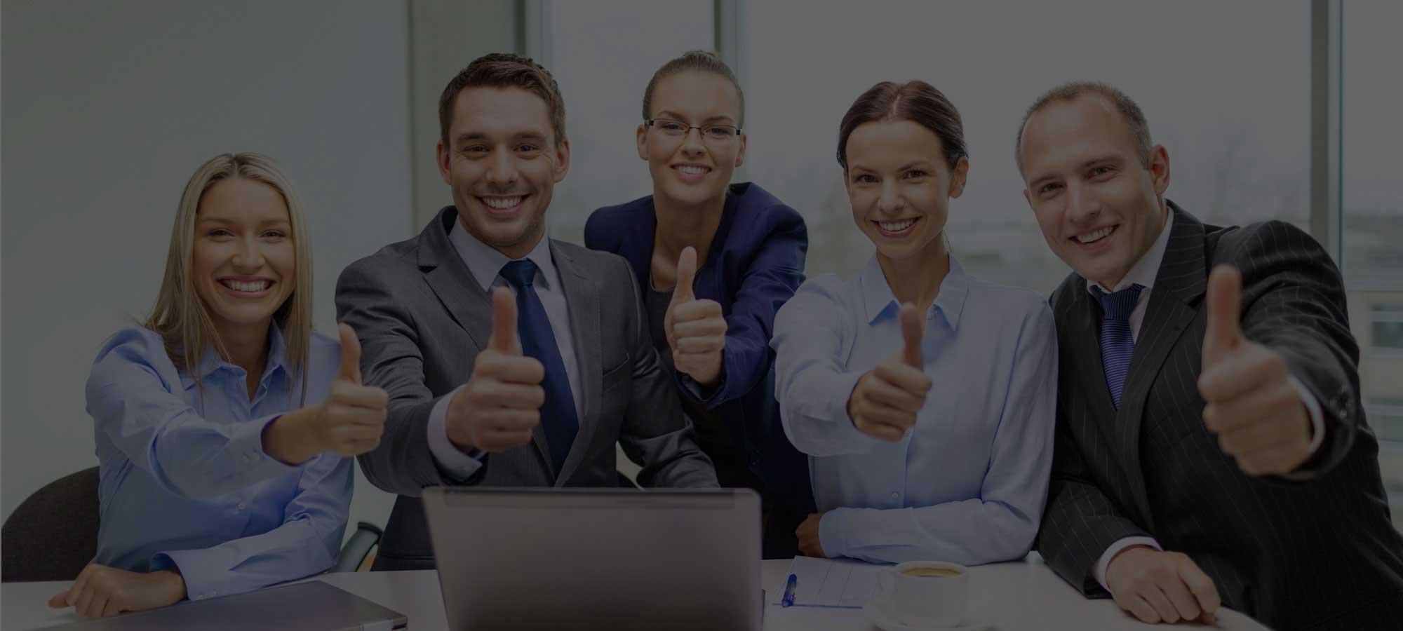 ERP, CRM, BI, Mobility, Portal, Cloud Solution Specialist | IBIZ